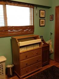 furniture large size vintage wooden room furniture with mini ikea hemnes linen cabinet set under big brown ikea hemnes linen