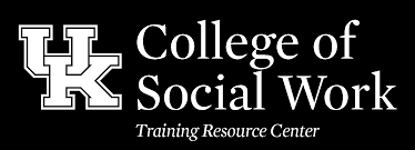 continuing education university of kentucky training resource center university of kentucky training resource center