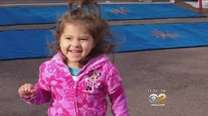 family helps young daughter manage rare neurological disorder family helps young daughter manage rare neurological disorder cbs los angeles