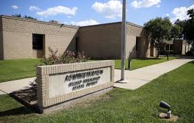 wanted a kisd special education director education com wanted a kisd special education director