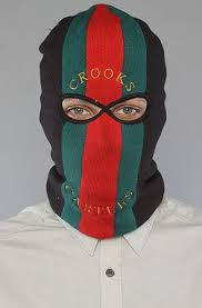 ski mask tumblr - Google Search | <b>Crooks</b> and <b>castles</b>, <b>Castle</b>, Beanie