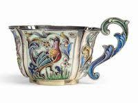 керамика: лучшие изображения (138) | Керамика, Ваза и ...