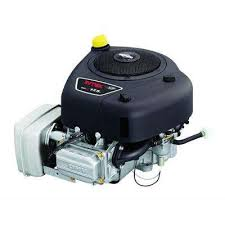 briggs stratton engines engine parts replacement engines 17 5 hp ohv vertical 9 amp and es gas engine