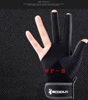 Gloves - <b>Billiards</b> Winners Club Store - AliExpress