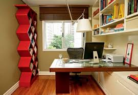 small law office design home office design 12 small home office design ideas for small best architect gensler location san francisco california