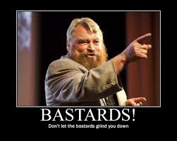 brian blessed meme - Google Search | We Heart It via Relatably.com