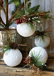 Small Picture Best 25 Woodland christmas ideas on Pinterest Diy christmas