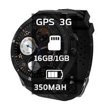 Buy Alfawise <b>Kw88 pro</b> price comparison, specs with DeviceRanks ...