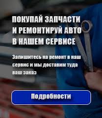<b>Чехол</b> на <b>ключ</b> складной <b>силикон</b> YB2259 — купить с доставкой ...