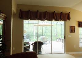 design sliding glass doors