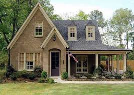 images about house plans on Pinterest   Cottage house plans       images about house plans on Pinterest   Cottage house plans  House plans and Square feet