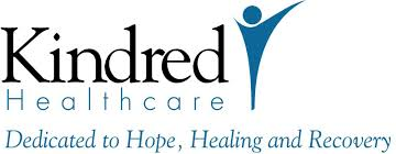 home healthcare news kindred healthcare inc making play to home healthcare news kindred healthcare inc making play to expand even more com