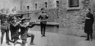 「Irish Civil War」の画像検索結果