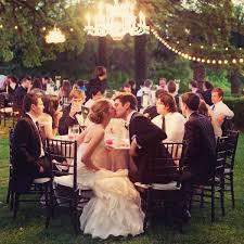 backyardweddin2 copy backyard wedding lighting