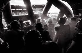 Oakland Raiders vs Kansas City Chiefs [9/15/2019] Tickets on ...