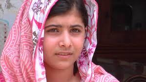 <b>Malala Yousafzai</b>. Malala Yousufzai. Les talibans vous ont donc prise pour <b>...</b> - Malala-Yousafzai
