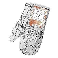 Категория <b>Прихватки</b>, рукавицы: выбор из 46 хозтоваров ...