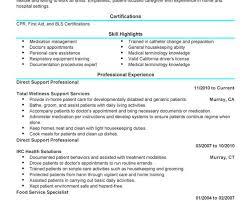 resume service newark professional resume services nj jfc cz as aaaaeroincus sweet resume sample construction superintendent aaaaeroincus sweet resume