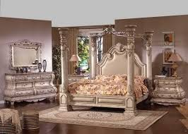 cozy beautiful bedroom furniture on bedroom with beautiful sets manufacturers beautiful furniture pictures
