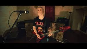 <b>Annihilator</b> – Twisted Lobotomy (Official Video) - YouTube