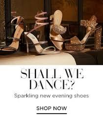 <b>Designer Handbags</b>, <b>Purses</b>, Evening <b>Bags</b> & More | Saks.com