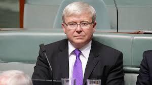 Quotes by Kevin Rudd @ Like Success via Relatably.com
