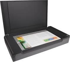 <b>Kodak</b> планшетный модуль <b>А3</b> для i1100, i2000, i3000, i4000 ...