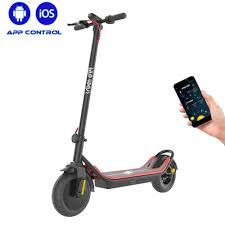<b>Urban Drift S006</b> Electric Scooter for Adult Portable Folding E Wheel ...