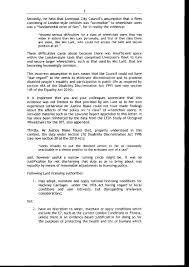 telford wrekin council meeting appendix d letter bindmans 030512 003 jpg