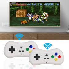 3D Мини Аркада видео игровая консоль лунное <b>сокровище</b> игра ...