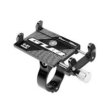 <b>GUB G-81 Aluminum Bicycle</b> Phone Holder for 3.5-6.2 inch ...