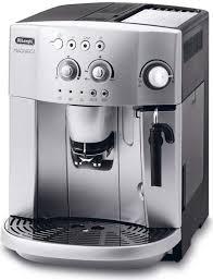 <b>Кофемашина Delonghi ESAM 4200S</b>, 132212128, серебристый