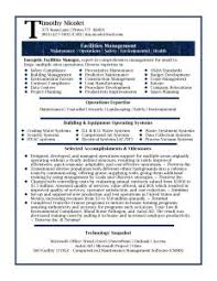 more basic resume builder free basic resume examples resume builder with regard to resume builder template free free basic resume builder