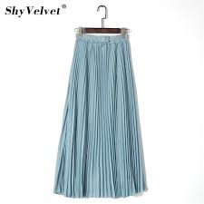 ShyVelvet Official Store - Amazing prodcuts with exclusive discounts ...