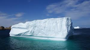 ice berg myanmar defintition of ice berg at dictionary pro labrador sea iceberg jpg