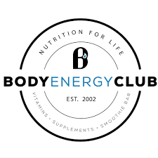 """Products – Tagged """"NSF sport certified"""" – Body Energy Club"""