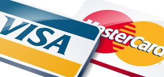 Visa готова отказаться от работы в России