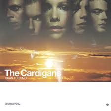 The Cardigans - Gran Turismo The Cardigans - Gran Turismo X Click Here To Close Window. - AUNI_559081__14420__01152009113313-7560