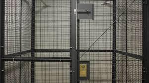 florida prison deaths spark call for federal probe orlando sentinel