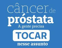 Resultado de imagem para campanhas cancer de próstata no mundo