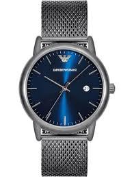 Наручные <b>часы Emporio Armani AR11053</b>: купить в Москве и по ...