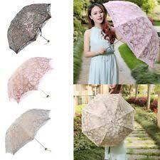 <b>Зонтик</b> розовые цветочные <b>зонты</b> для женский | eBay