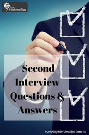 1000 images about career counseling interview second interview questions and answers