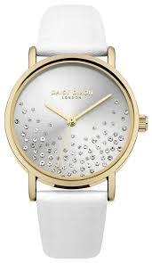 <b>Наручные часы DAISY DIXON</b> DD053WG — купить по выгодной ...