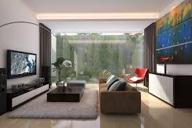 super stylish living rooms amazing modern living room