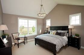 view in gallery bedroom colors brown furniture