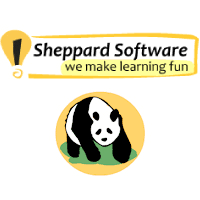 Image result for sheppard software animals