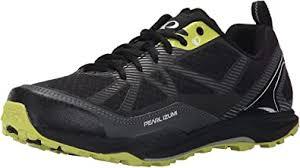 Pearl Izumi Men's X-ALP Seek VII Cycling Shoe | Shoes - Amazon.com