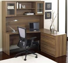 home office rug l shaped desk with hutch home office modern home office idea with brown bathroomextraordinary images studyhome office home desk