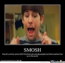 YouTube on Pinterest | Ryan Higa, Smosh Games and Smosh via Relatably.com